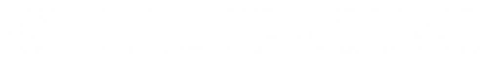 Gastfreund Logo weiß horizontal