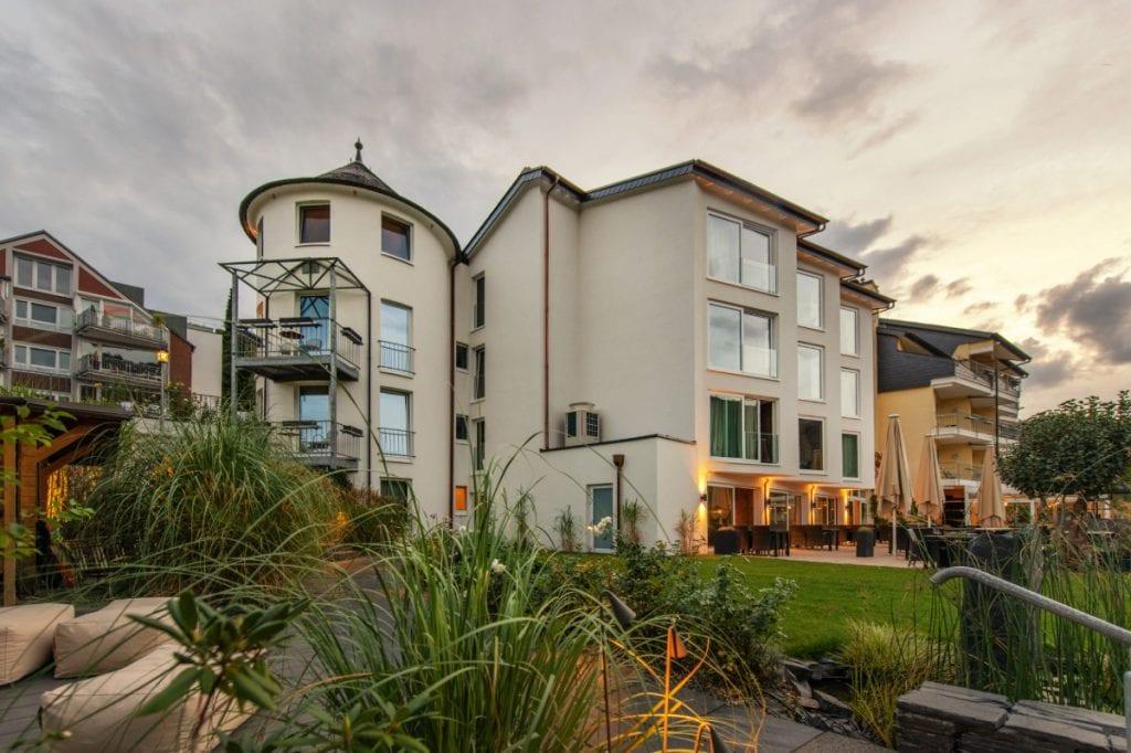 Moselromantik-Hotel-Keßler-Meyer-GmbH